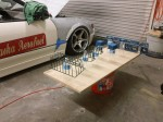 Workbench 0012